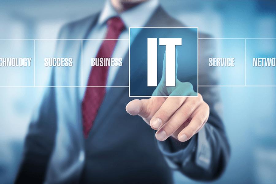 Jaka praca jest najlepiej płatna w Polsce i na świecie, w tym w branży IT?